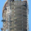 Cómputos y presupuestos para la construcción. 2ª Edición