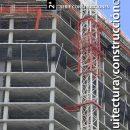 Fundamentos de la tecnología del hormigón. 2° Edición