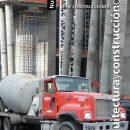 Dosificaciones de morteros y hormigones. Nueva edición