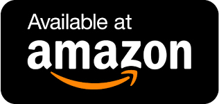 Flecha Banner Amazon