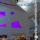 Instalaciones de tabiques y cielorrasos de roca de yeso. Tecnologías de terminación seca. 2ª Edición