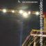 Nociones básicas del gerenciamiento de obras de construcción. 2ª Edición