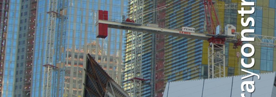 Métodos de gerenciamiento de proyectos y obras de construcción. 2° Edición