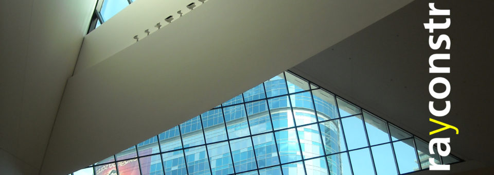 Pliegos de especificaciones técnicas de construcción